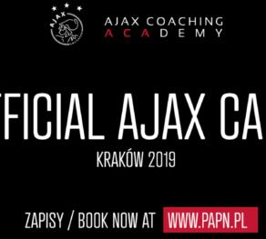 ACA-PAPN-A2-Players 1-2