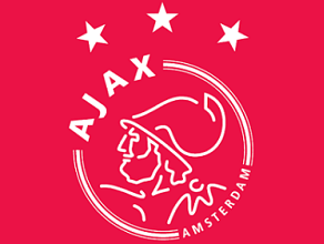 ajax11