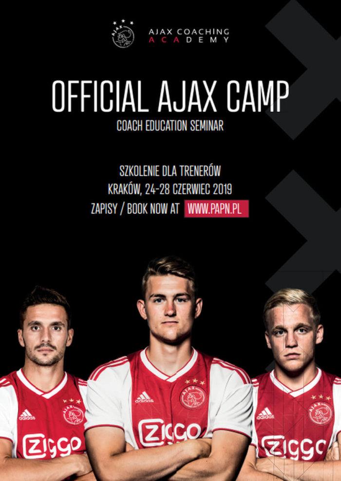 Ajax Trenerzy_Easy-Resize.com