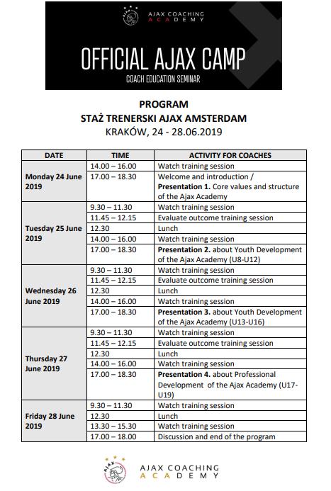 program PNG