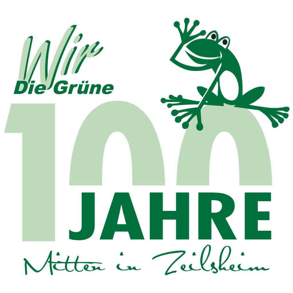 100Jahre_10