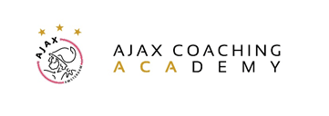 Ajax Outlook